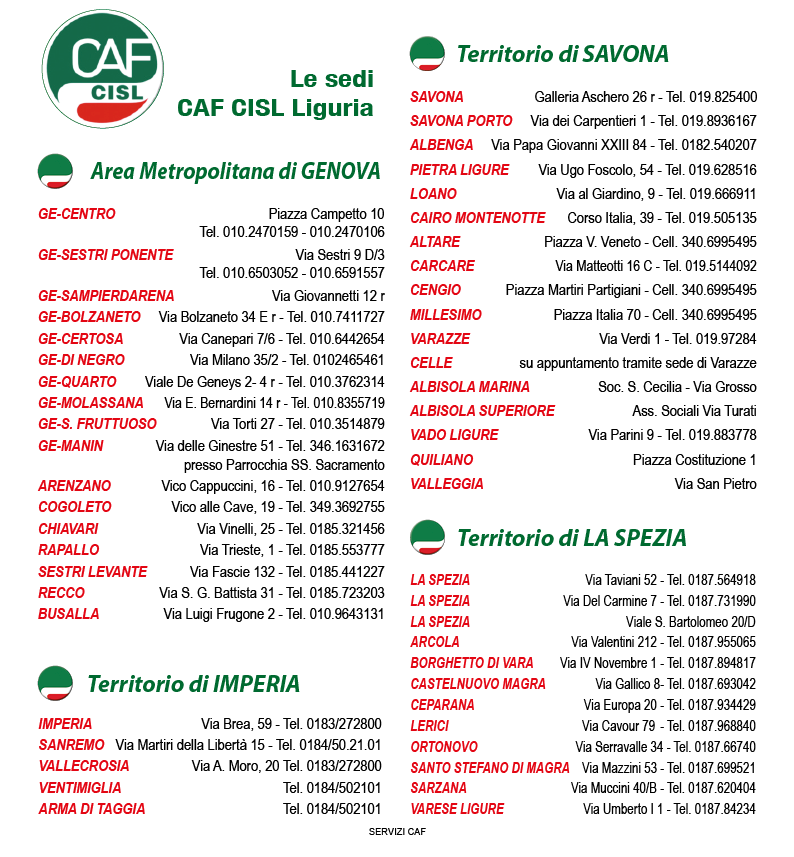SERVIZI_CAF